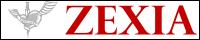 ZEXIAプロモーション